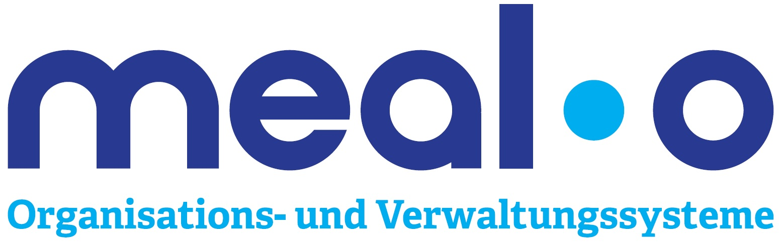 meal-o_Logo_Verlinkung